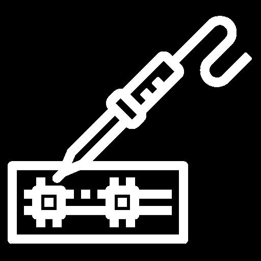 soldering-iron